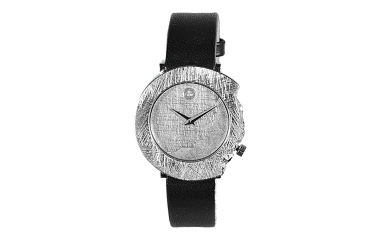 46246-watch, whitegold 750